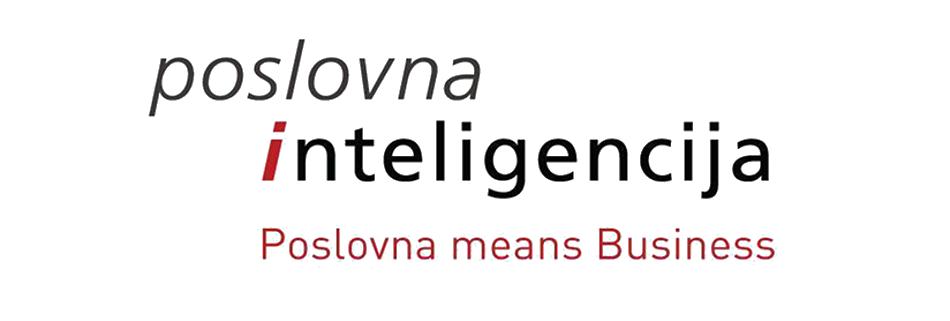 poslovna_inteligencija